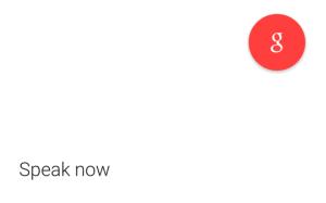 ok-google-640x400